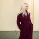 Арктичний блонд (31 фото): особливості волосся кольору арктичний блондин. Як досягти такого ефекту?