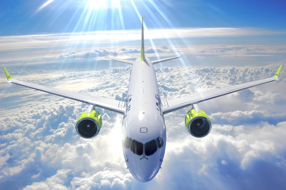 найдешевші авіаквитки