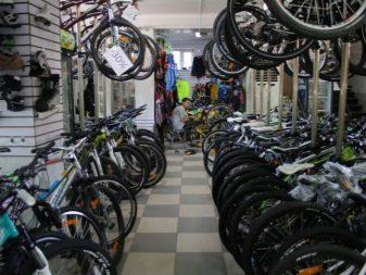 Китайські велосипеди: марки з Китаю. Чи варто купувати велосипед китайського виробництва? Огляд якісних моделей
