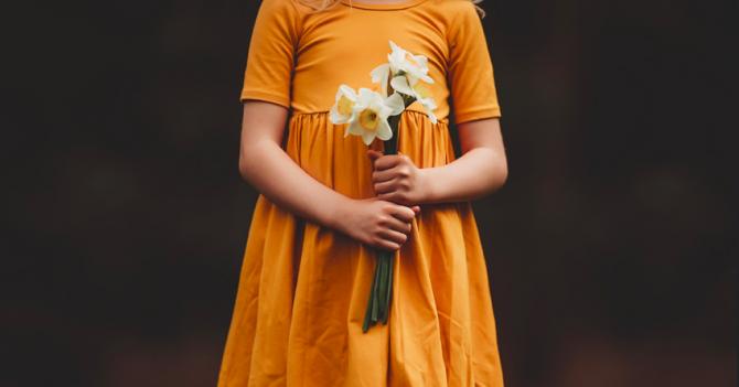 Мастера драмы и слез: Когда ваш родитель — нарцисс