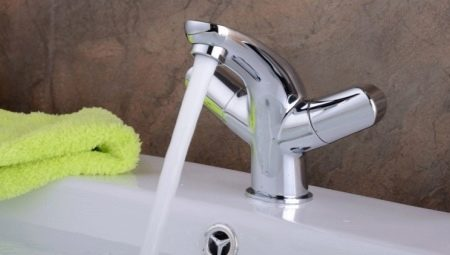 Змішувачі для ванної Iddis: огляд моделей для раковини і на борт ванни з термостатом Calipso і з довгим виливом, інші